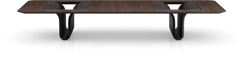 Romney Coffee Table