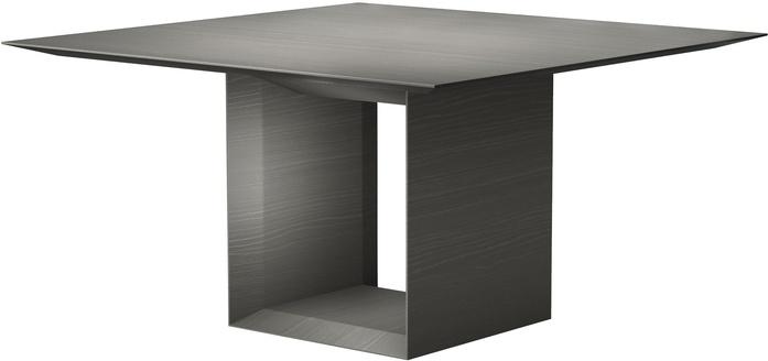 Greenwich Table II