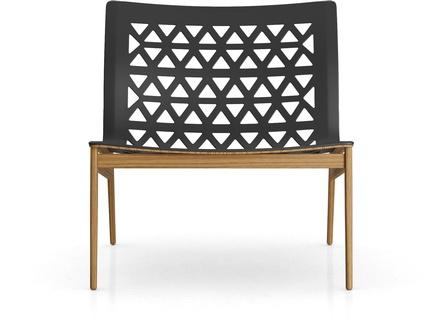 Elmstead Lounge Chair