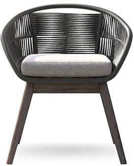 Jesper Chair