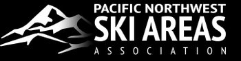 Pacific Northwest Ski Area Association