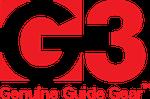 Genuine Guide Gear