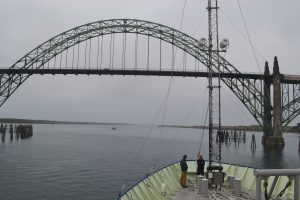 Newprot_Bridge_Leg2_V19