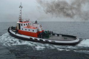 Pilot Boat_V19