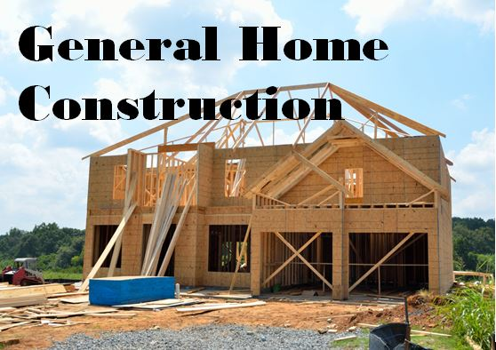 General Home Construction