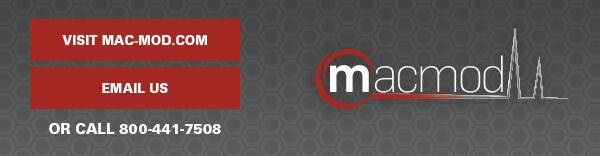 mac-mod logo