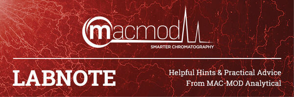 macmod Application Note