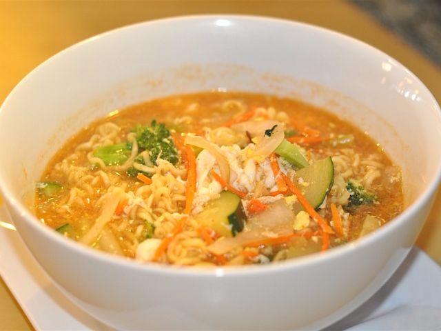Selflane Order Online From Local Restaurants