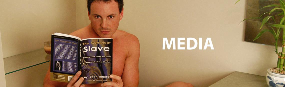 Media for Men