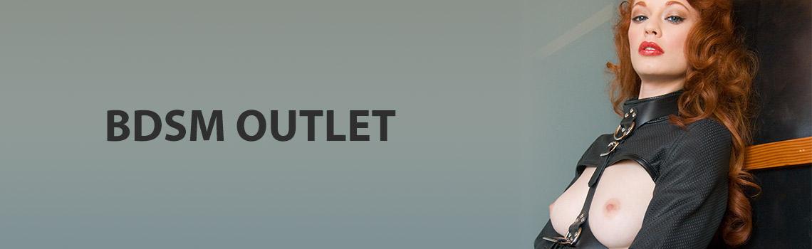 BDSM Outlet