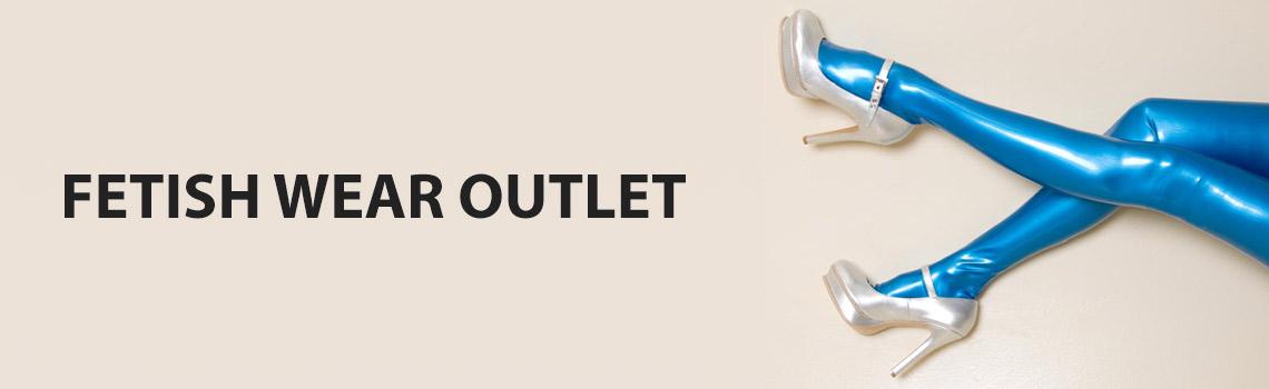Fetish Wear Outlet