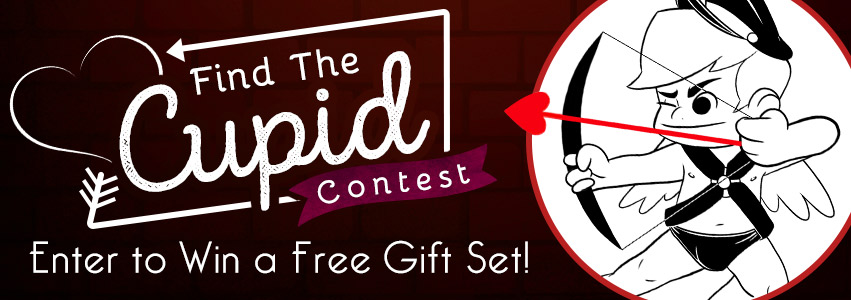 Find the Cupid Contest