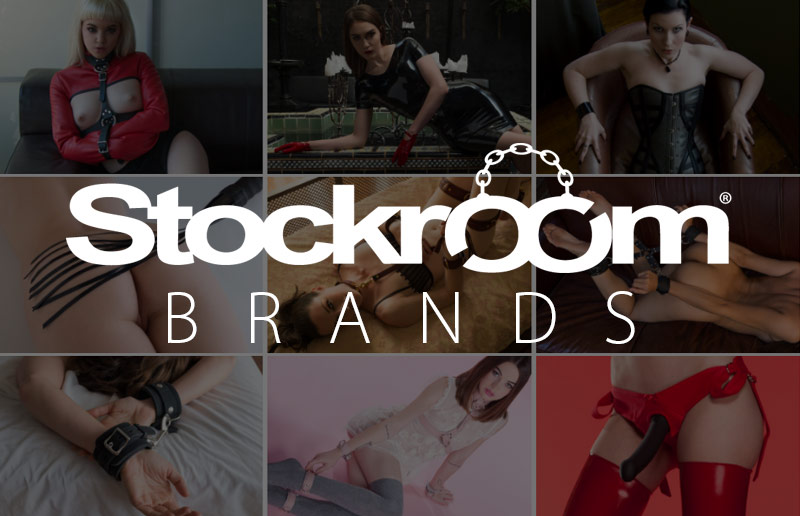 Stockroom Brands