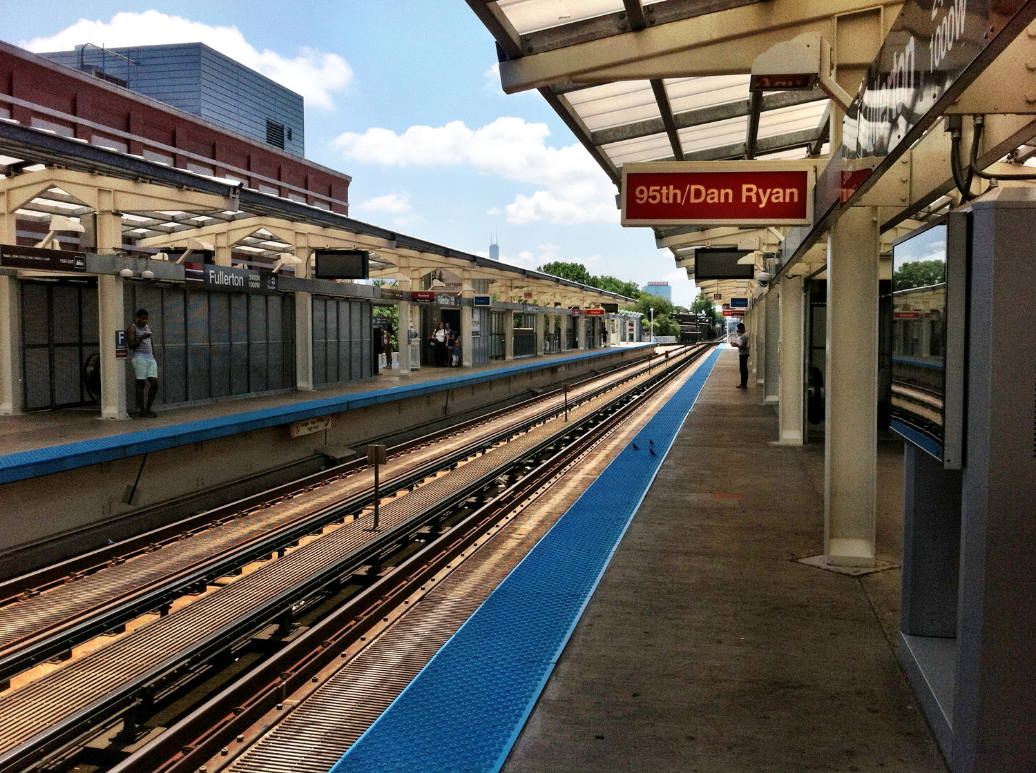 Chicago Subway Map Wrigley Field.The Transit Tourist Chicago Ill The Source