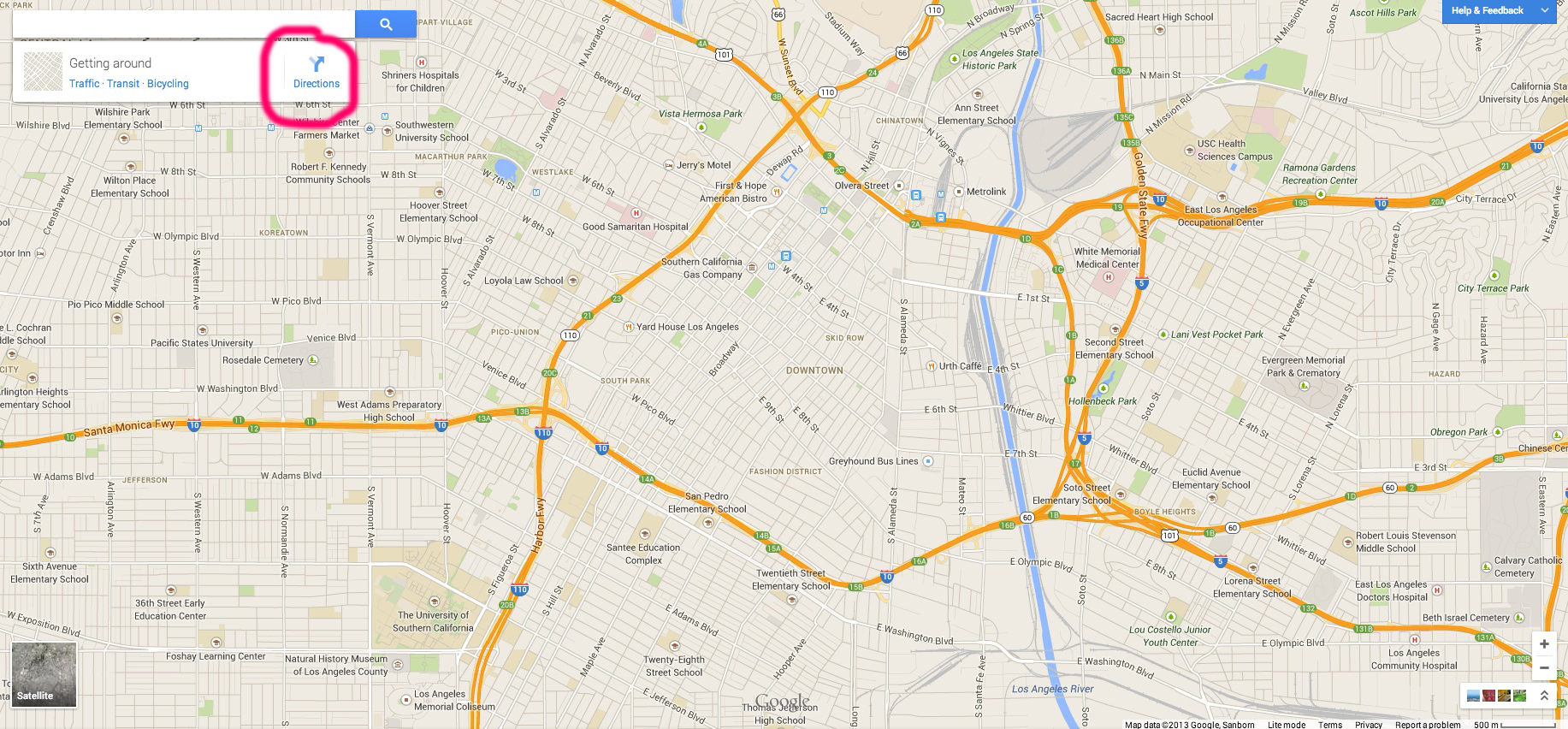 How to use the Google Maps to plan a transit trip - The Source Google Map Transit Directions on map with directions, get directions, google calendar, custom map directions, google map lakeport ca, driving directions, google mapquest, google earth, google street view, google mars, apple maps directions, maps and directions, google search, bing directions, google latitude, google map from to, google livestreet map trinidad, google mapa, mapquest directions, google map request,