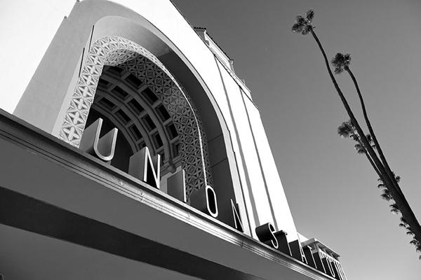 Union Station (Los Angeles)