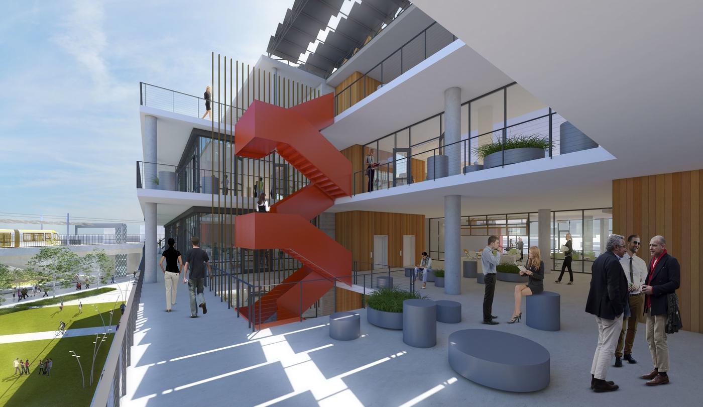 atrium eoffice office-atrium-1-6-16_96059 | The Source