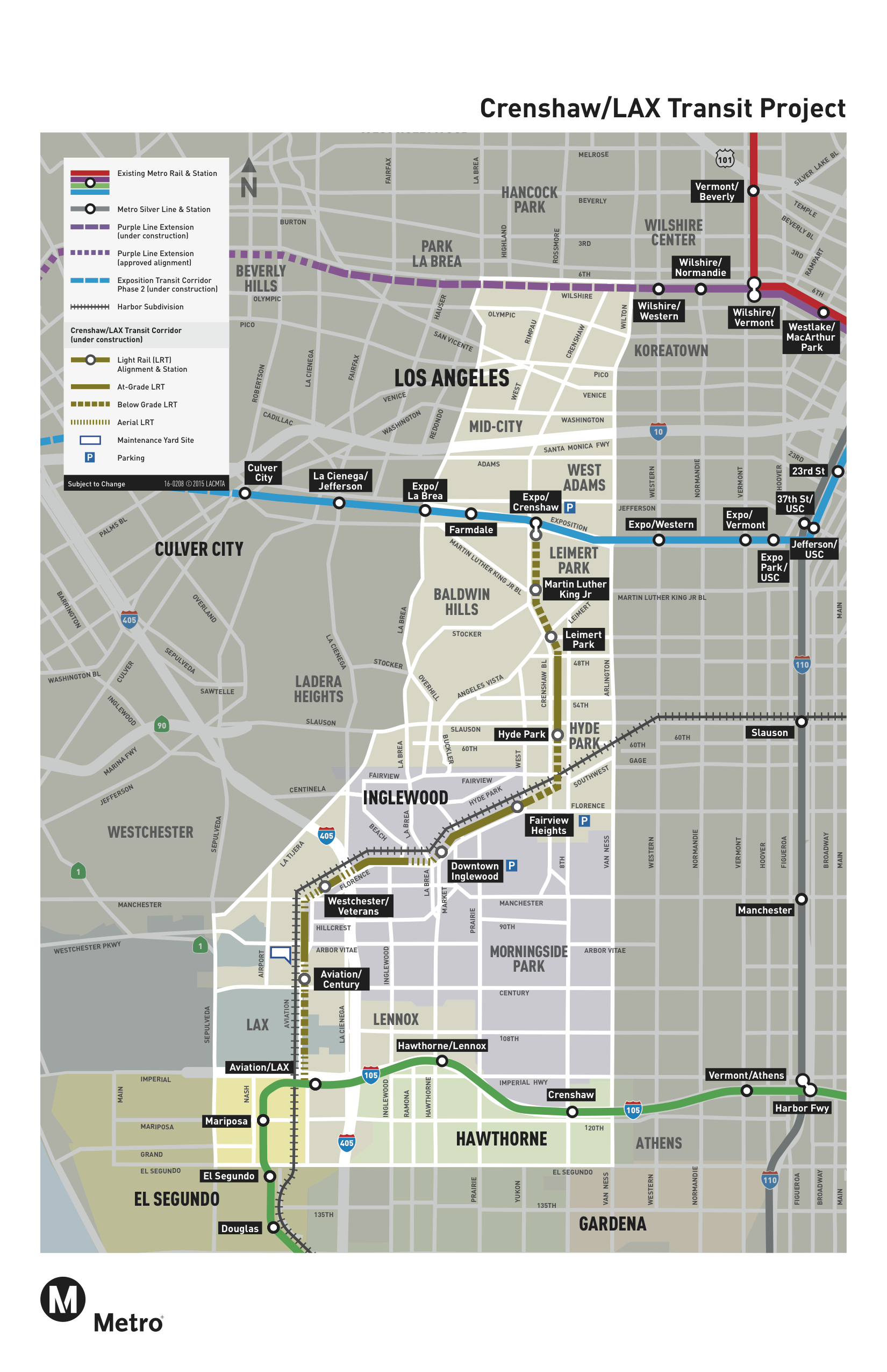Diagram Of Tunnel Boring Machine Trusted Wiring Bertha Harriet The Reaches Crenshaw Lax Lines