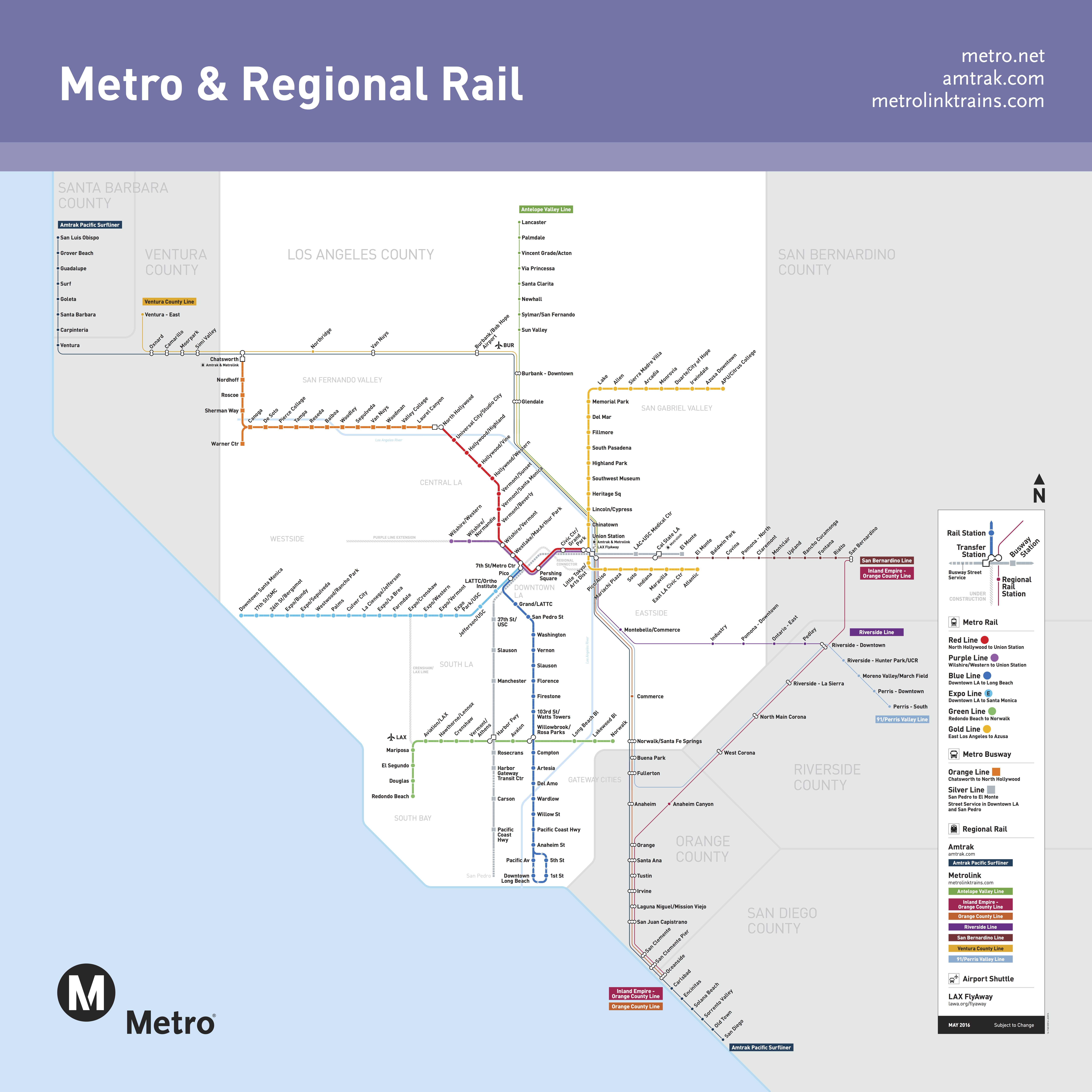 If going to Rams game Saturday heres how to Go Metro The Source