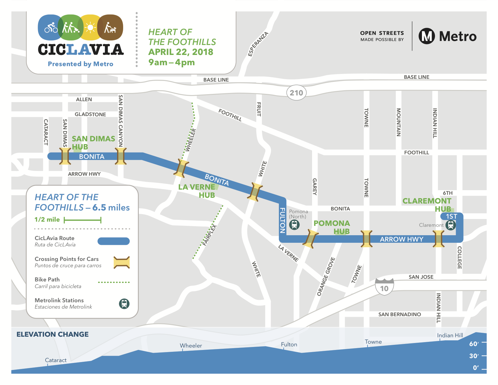 ciclavia_foothill_map_3