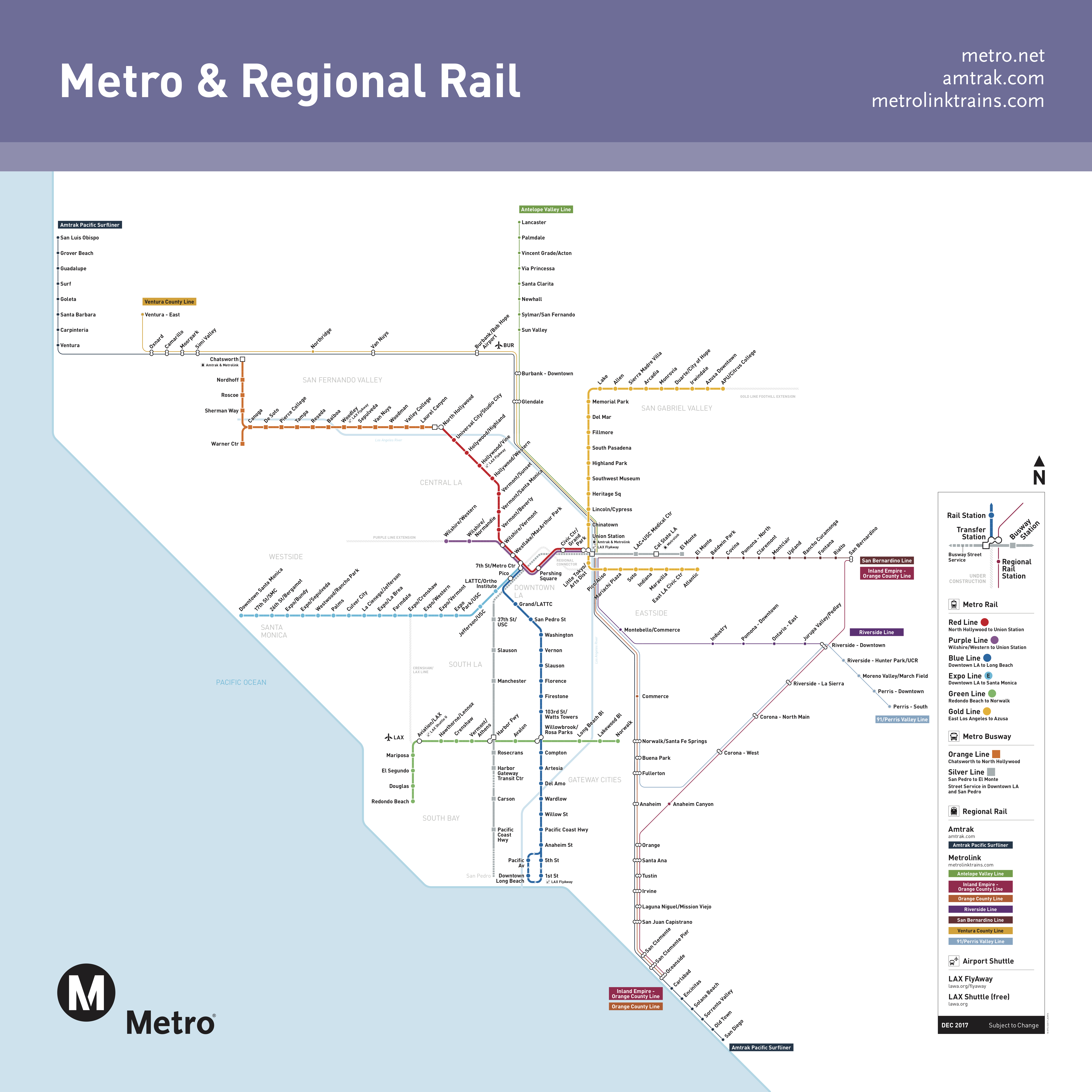 La Metro Map 2018.New Video We Know What To Do With Red Sox Go Dodger Stadium