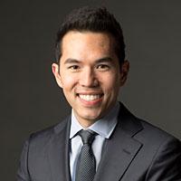 Greg M. Lee, DDS