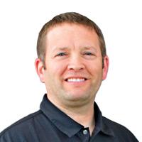 Scott Craven, DDS