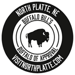 Buffalo Bill's Seal of Approval