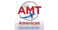 American Medical Traveler