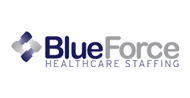 Blueforce Healthcare Staffing
