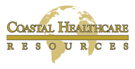 Coastal Healthcare Resources