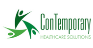 ConTemporary Nursing Solutions