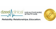 Dzeel Clinical Healthcare Staffing
