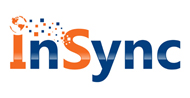 InSync Consulting Servcies LLC