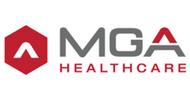 MGA Travel Ca Inc.