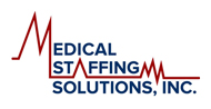 Medical Staffing Solutions Inc.