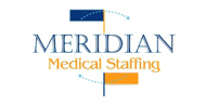 Meridian Medical Staffing