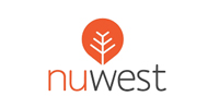 NuWest Travel Nursing