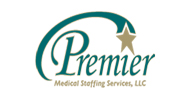 Premier Medical Staffing Services LLC