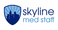 Skyline Medstaff