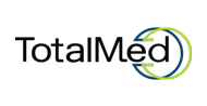TotalMed Staffing Inc.