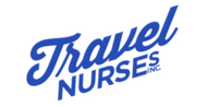Travel Nurses Inc.