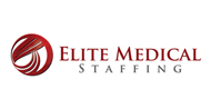 Elite Medical Staffing Inc