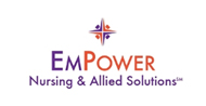 EmPower Nursing & Allied Solutions