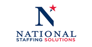 National Healthcare Staffing