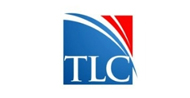 TLC Travel Staff, LLC