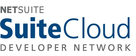 NetSuite Cloud