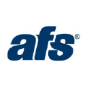 Automated Financial Systems (AFS)
