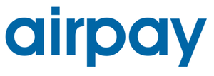 Airpay Payment Services