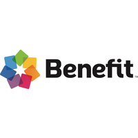 Benefit Mobile